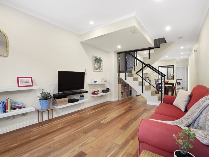 8/17 Lord Street, Newtown, NSW 2042