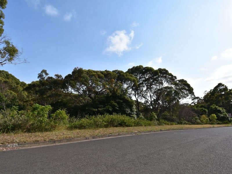 25 Yanderra Avenue, Bangor, NSW 2234
