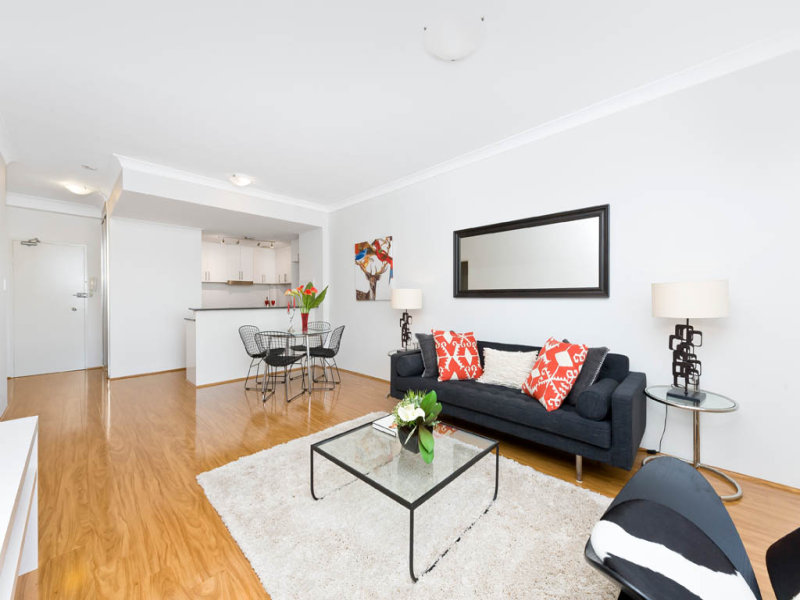 33/159 Princes Highway, St Peters, NSW 2044