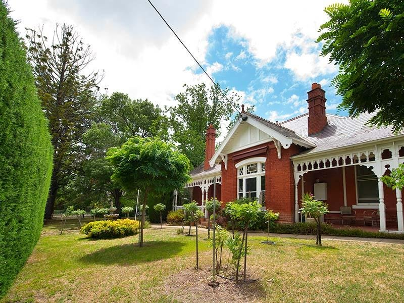 260 Barker Street, Castlemaine, Vic 3450
