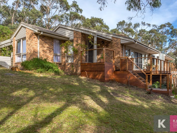 1 Fraser Avenue, Beaconsfield Upper, Vic 3808