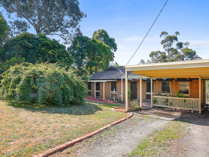 34 English Street, Seville, Vic 3139