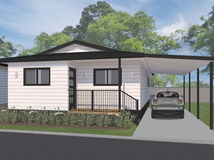35 2129 Nelson Bay Road, Williamtown, NSW 2318