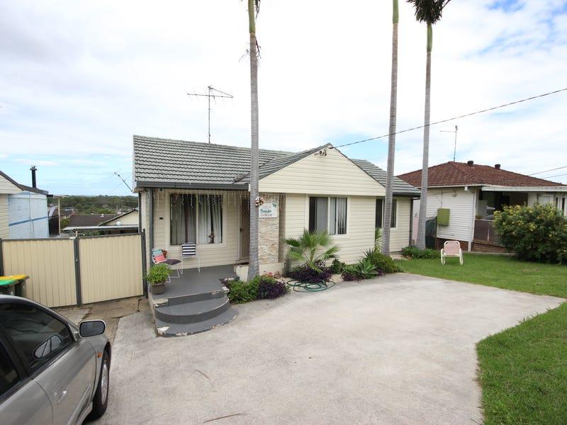 69 Heckenberg Avenue, Sadleir, NSW 2168