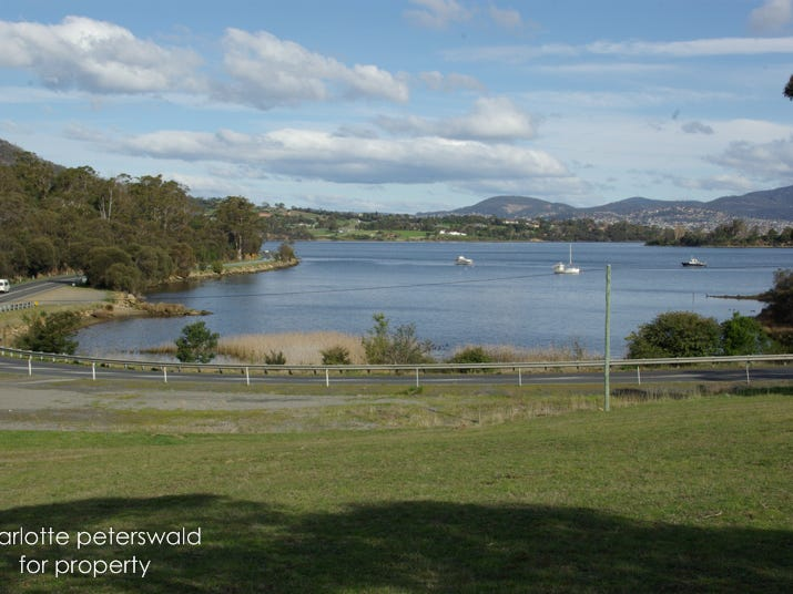 1428 East Derwent Highway, Old Beach, Tas 7017
