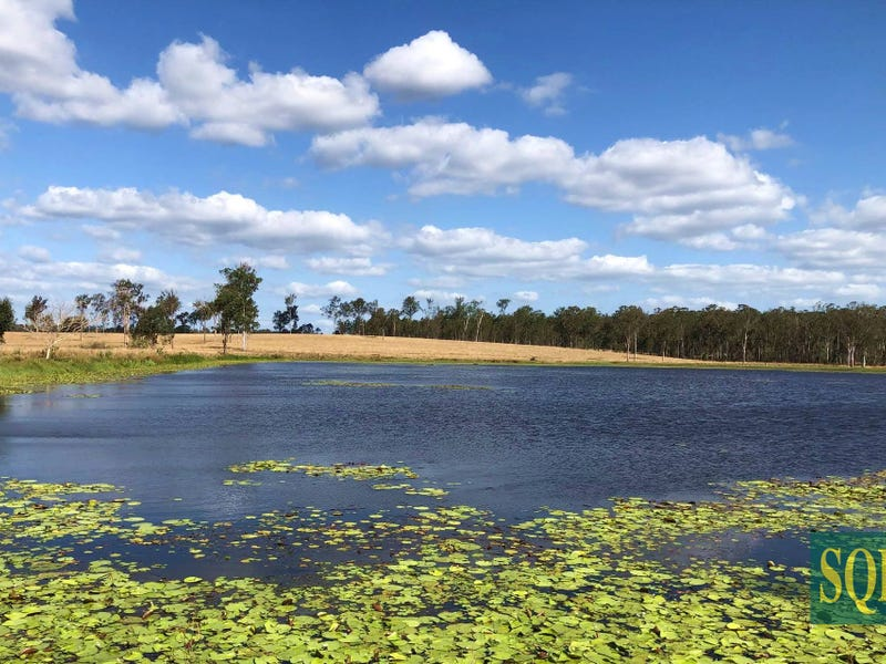 Lot 27, Turnberry Chase, Curra, Qld 4570