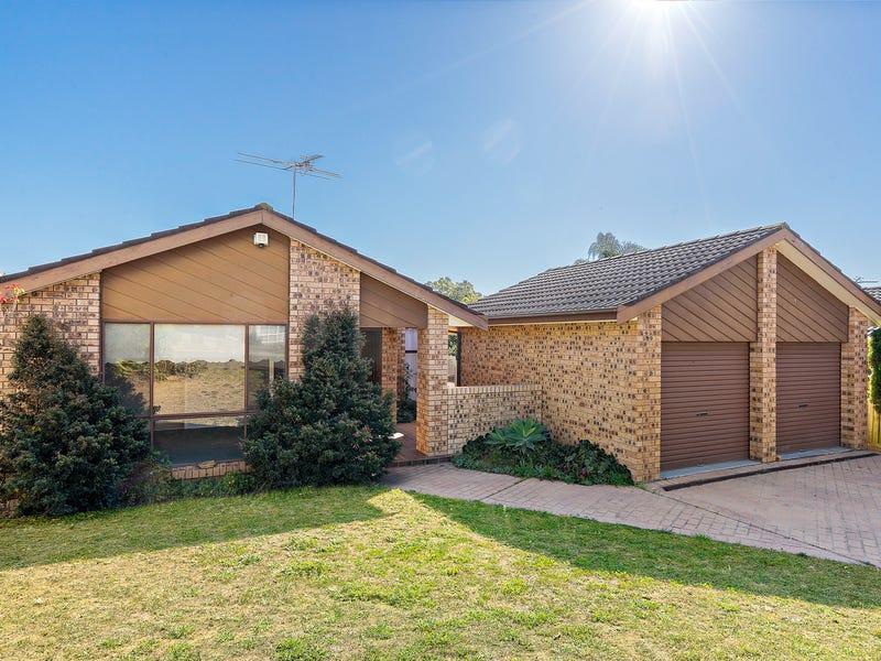 10 Piper Place, Minchinbury, NSW 2770