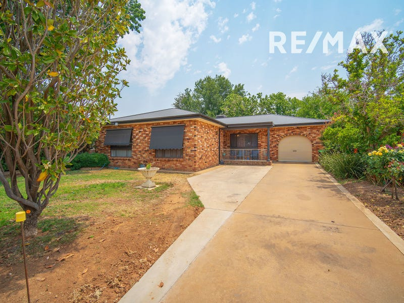 464 Kooringal Road, Lake Albert, NSW 2650