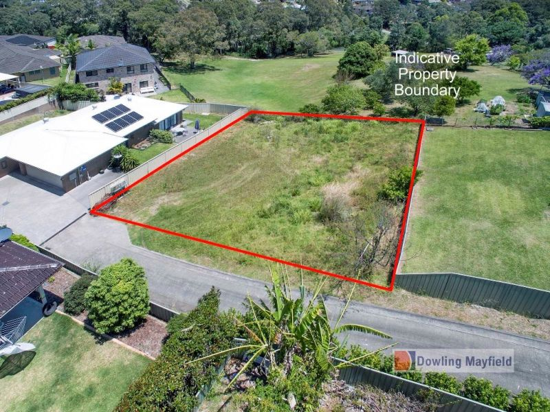 92A Prospect Road, Garden Suburb, NSW 2289