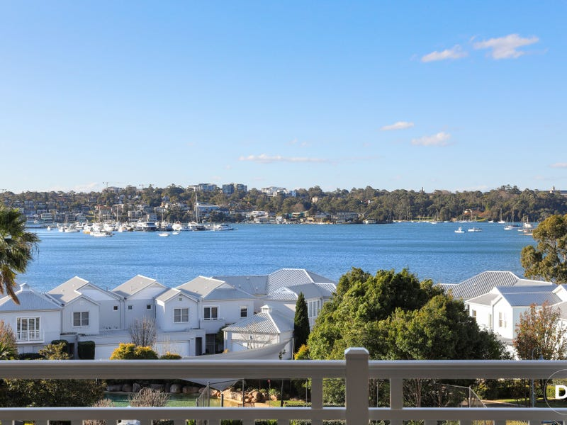 45/41-45 Phillips Street, Cabarita, NSW 2137
