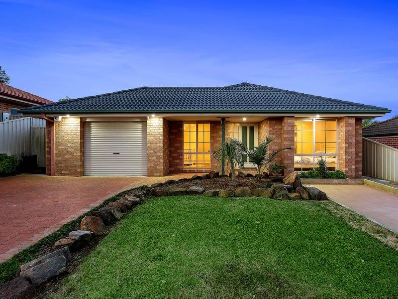 20 Farmer Close, Glenwood, NSW 2768