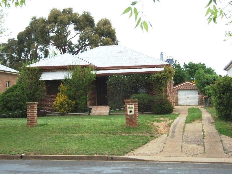 92 Gardiner Road, Orange, NSW 2800