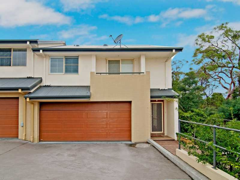 1/81 Hyde Avenue, Glenhaven, NSW 2156