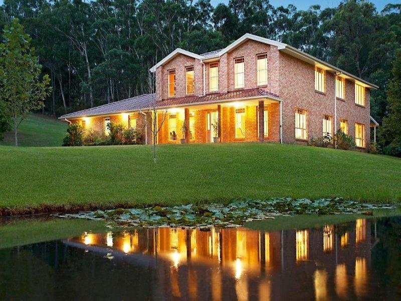 1 Carpenters Lane, Mardi, NSW 2259