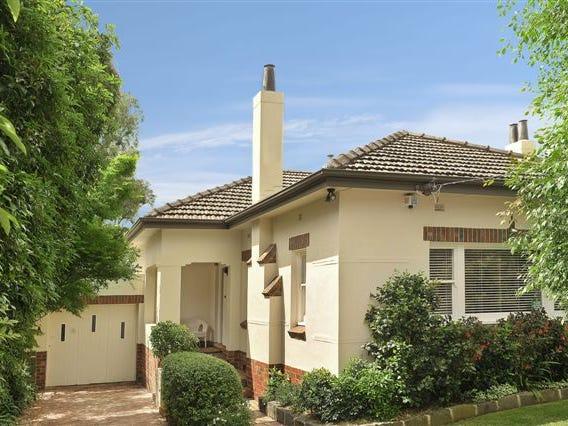 29 Winmalee Road, Balwyn, Vic 3103