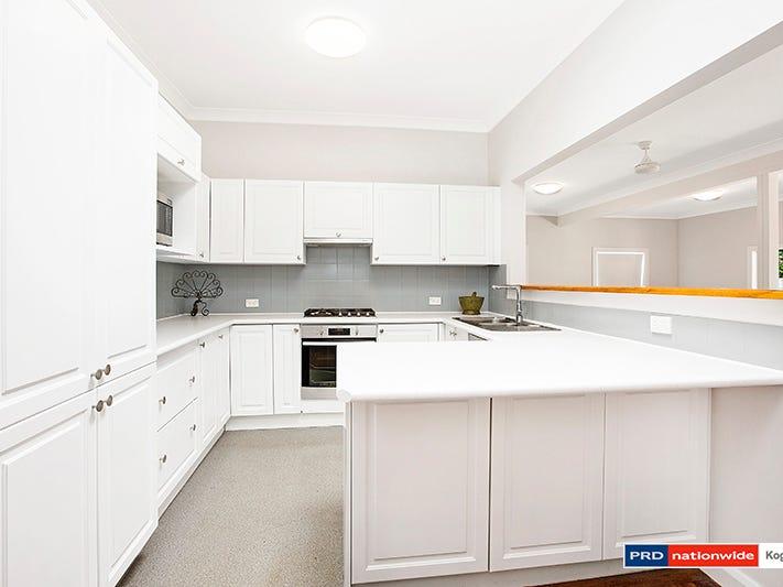 6 Kooreela Street, Kingsgrove, NSW 2208