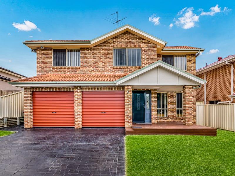 5 Stella Drive, Green Valley, NSW 2168