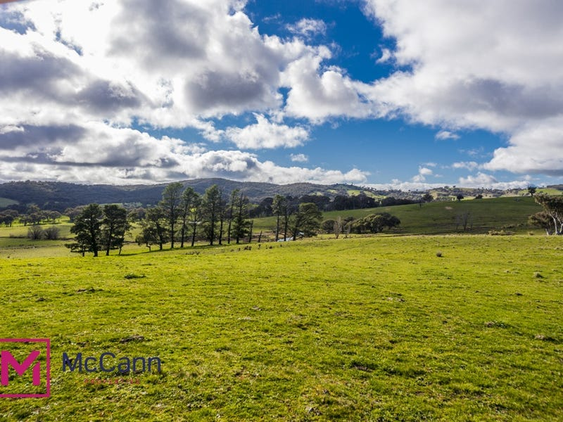 Dalton Road, Dalton, NSW 2581