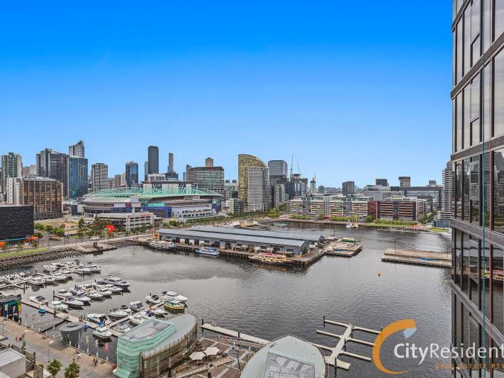 1703/39 Caravel Lane, Docklands, Vic 3008