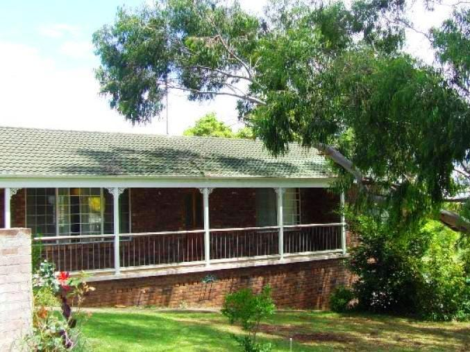 2 Brook Street, Gerringong, NSW 2534