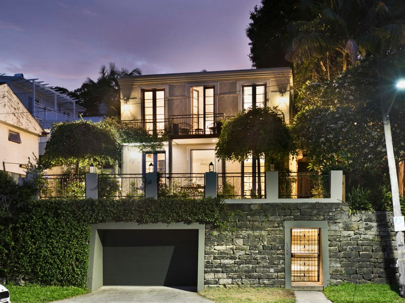 109 Mort Street, Balmain, NSW 2041