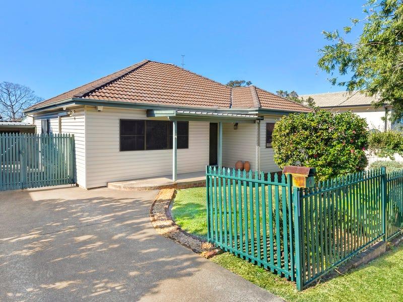 4 Thomas Street, Corrimal, NSW 2518