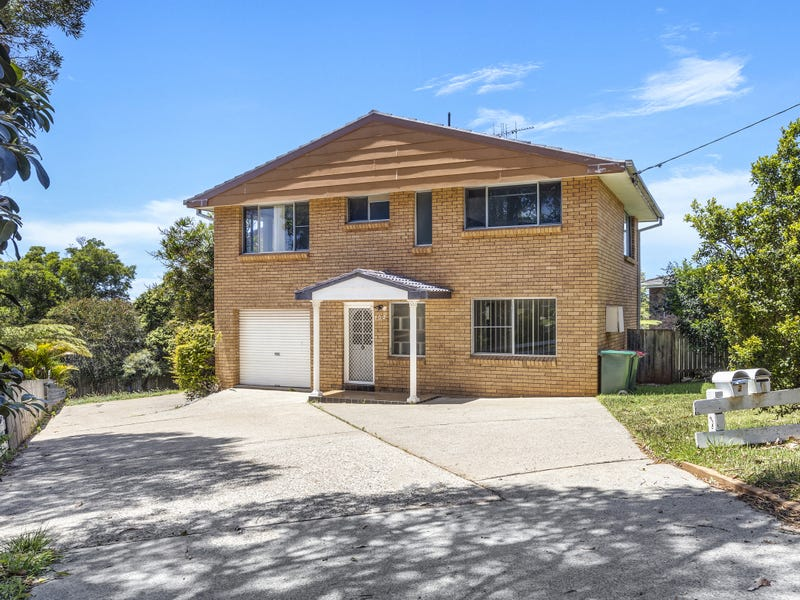 1/102 Granite Street, Port Macquarie, NSW 2444