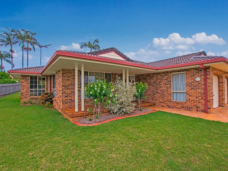66 Tanamera Drive, Alstonville, NSW 2477