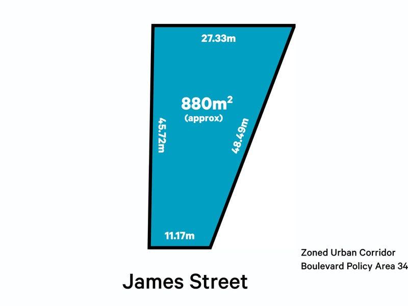 11 James Street, Plympton, SA 5038