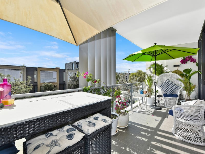 209/26 Harvey Street, Little Bay, NSW 2036