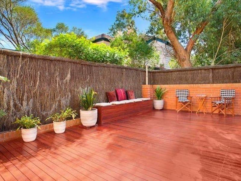 4/57 Garling Street, Lane Cove, NSW 2066