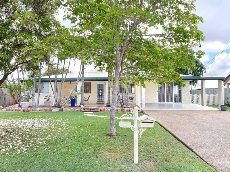16 Arlington Court, Thuringowa Central, Qld 4817