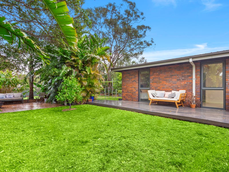 27 Annesley Avenue, Stanwell Tops, NSW 2508