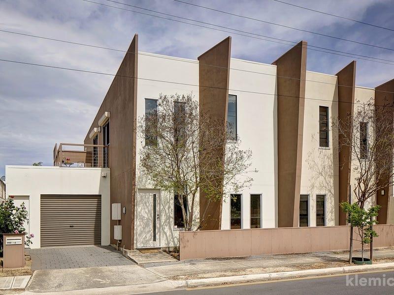 1B Walter Street, Thebarton, SA 5031