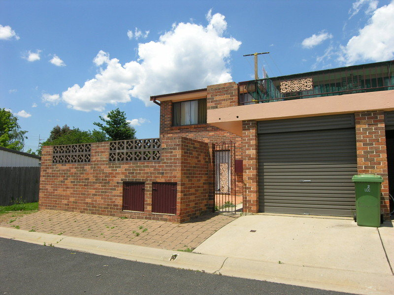 UNIT 1 WILLOW COURT, Wallerawang, NSW 2845