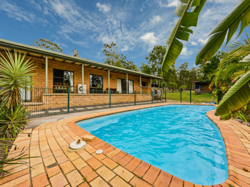 289 Whiteman Creek Road, The Whiteman, NSW 2460