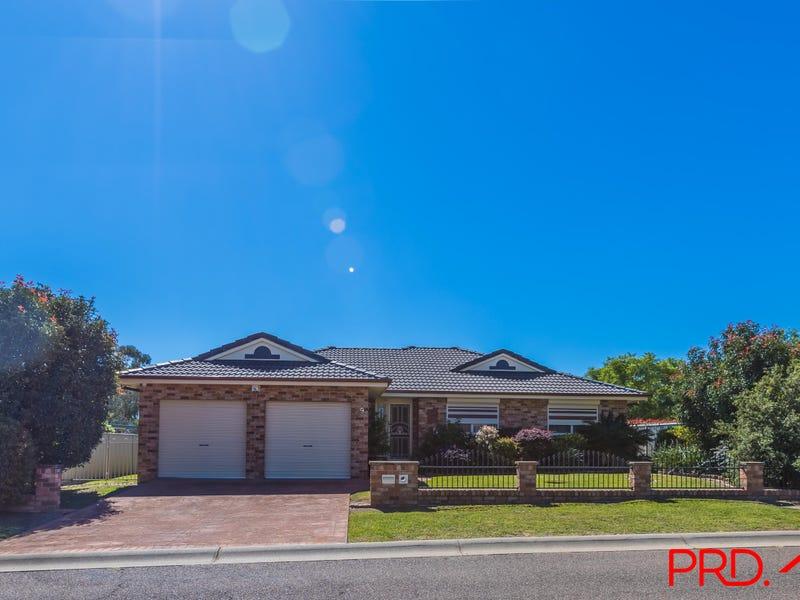 29 Wahroonga Drive, Tamworth, NSW 2340