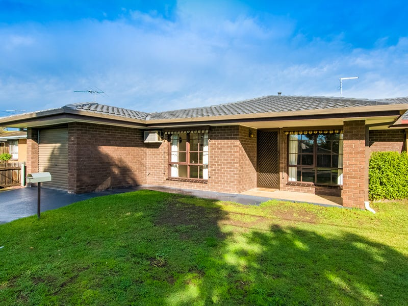 3/111 Wilsons Road, Newcomb, Vic 3219