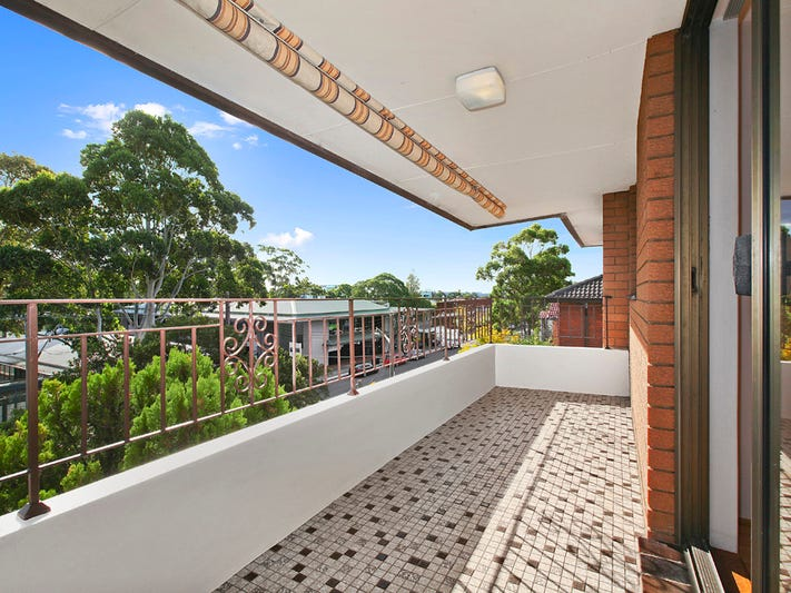 9/392 Port Hacking Road, Caringbah, NSW 2229