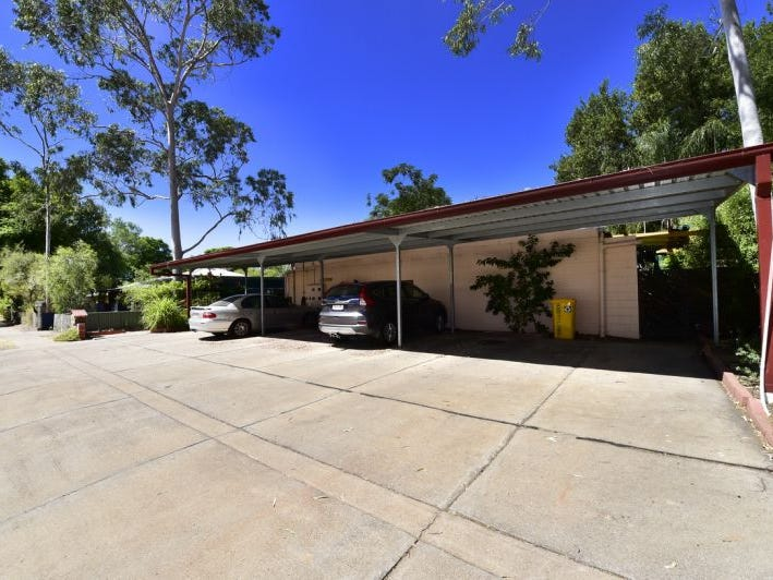 1/8 Chewings Street, East Side, NT 0870