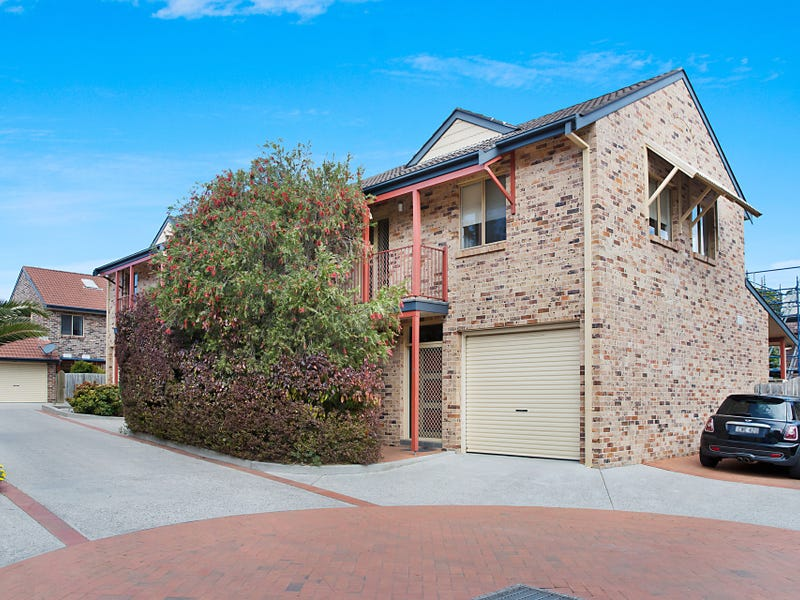 9/54 Corlette Street, Cooks Hill, NSW 2300