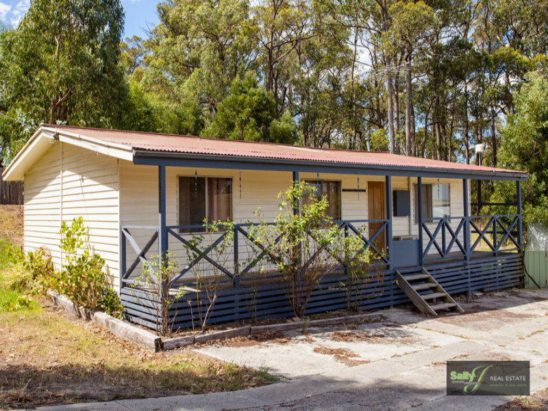 4 Tanjil Court, Willow Grove, Vic 3825