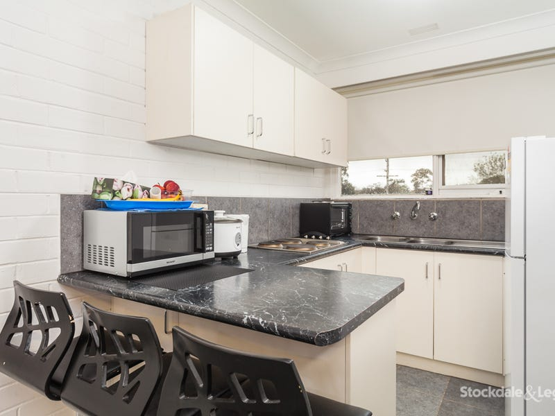 6/1 Mullet Street, Hastings, Vic 3915