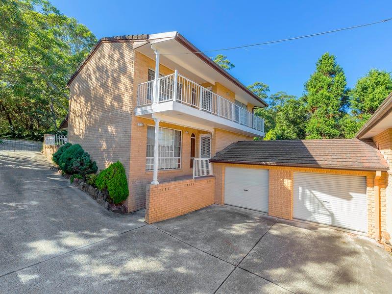 69 Hilltop Street, Bateau Bay, NSW 2261