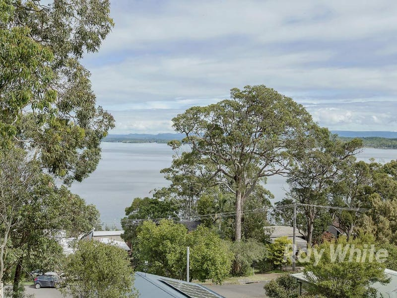 89 Lakeview Road, Wangi Wangi, NSW 2267