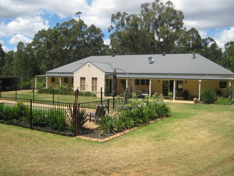 Address available on request, Kearsley, NSW 2325