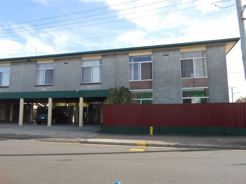 1/17 Kempling Street, Devonport, Tas 7310