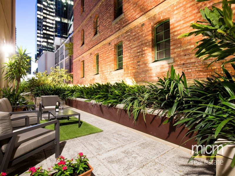 116/1 Riverside Quay, Southbank, Vic 3006
