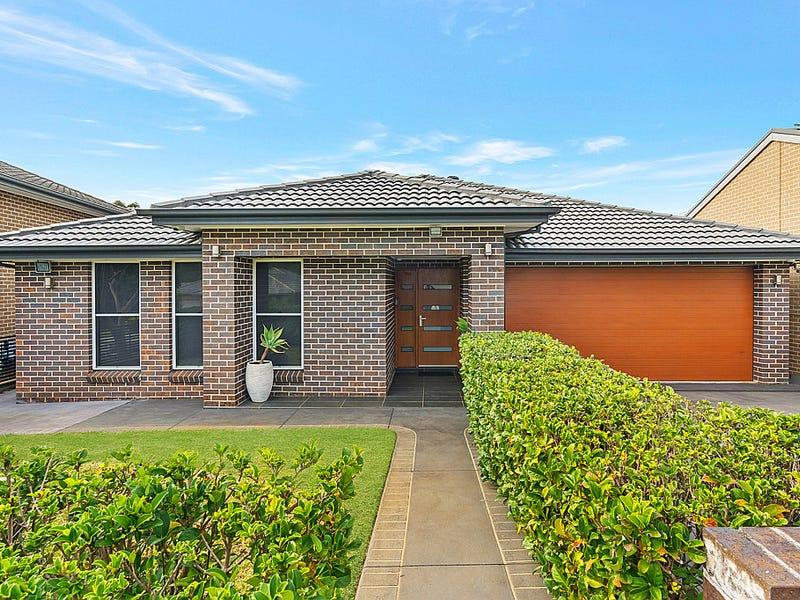 156 Robey Avenue, Middleton Grange, NSW 2171