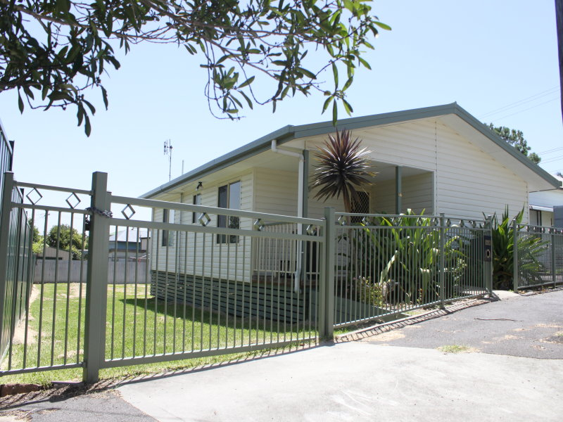 66 Henry street, Tighes Hill, NSW 2297